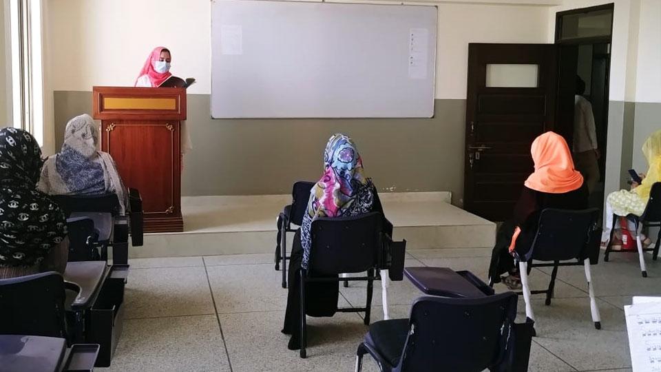 uihe-slider2-classroom