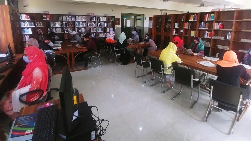 uihe-slider2-library